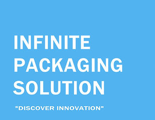 IMEL _ infinite packaging soution _ laboratory