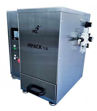 IMEL_IMPACK1.0.tif