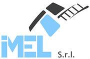 Logo imel.jpg