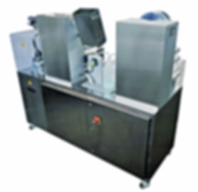 IMPACK5.0_laboratory machine
