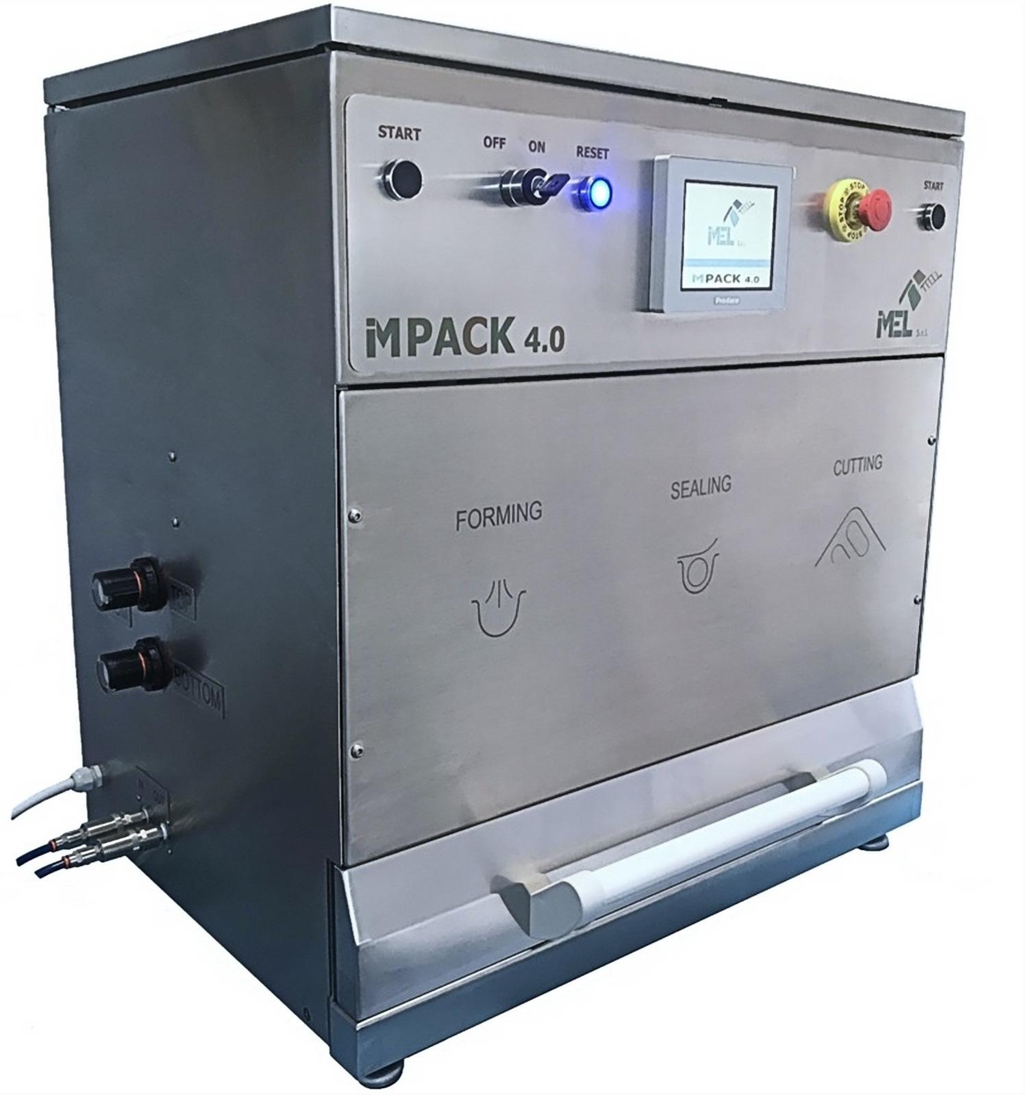 IMPACK4.0