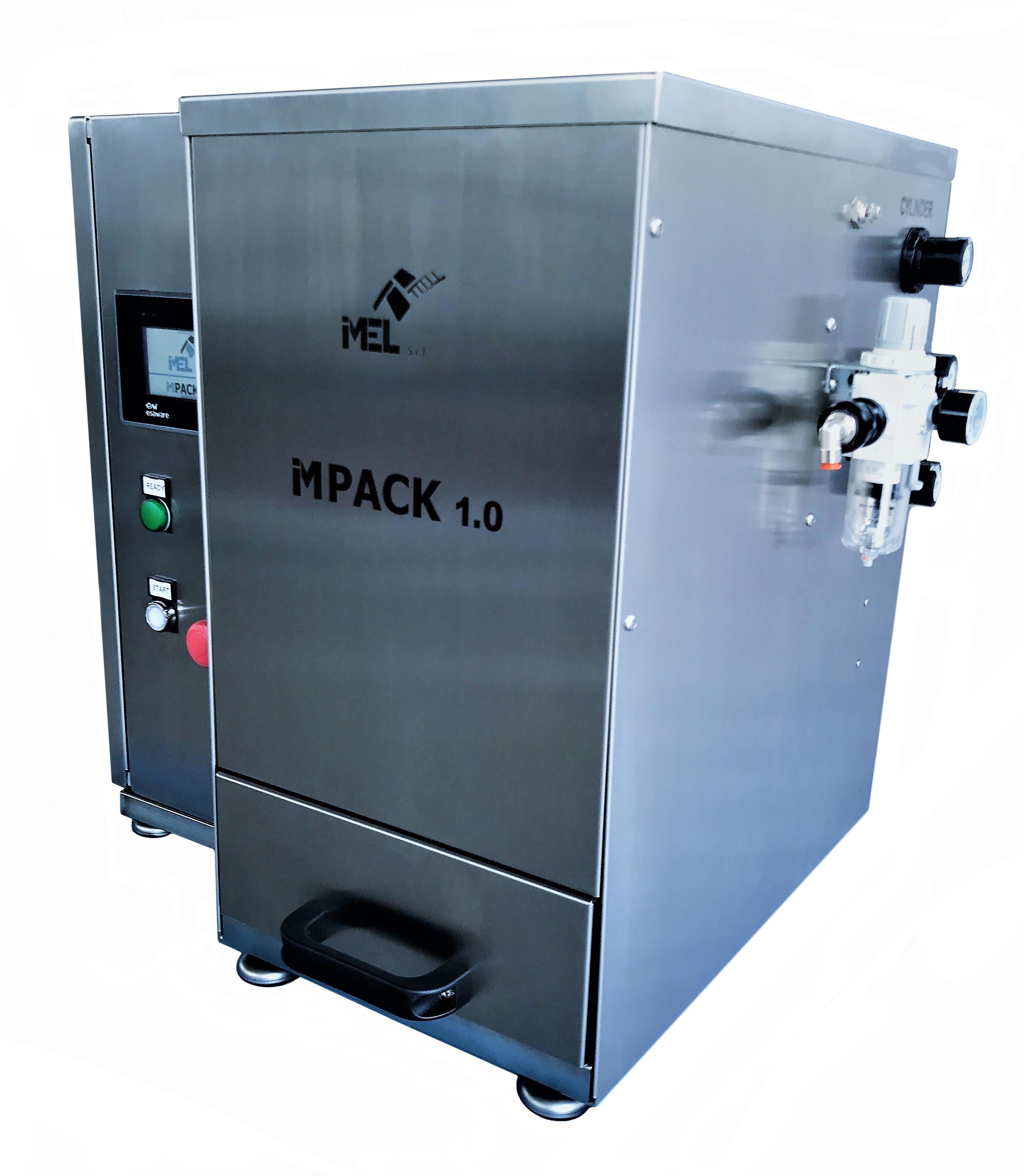 IMPACK1.0