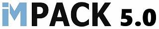 IMPACK5.0 - logo1.jpg