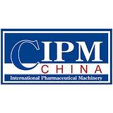 CIPM 2020 logo.jpg