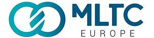 MLTC-Europe LOGO