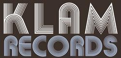 logo klam.png