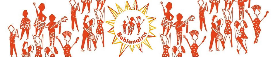 logo-bandeau.jpg