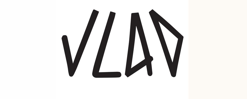 vlad-logo.jpg