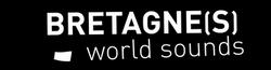 logo-BWS.png