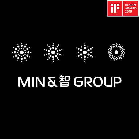 #6. MIN&智 Group