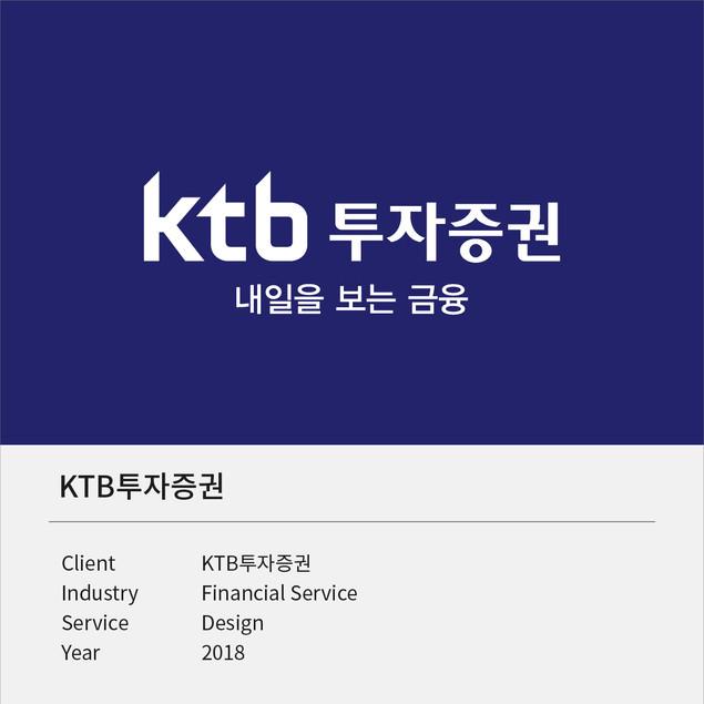 3월_아카이브_KR-142.jpg