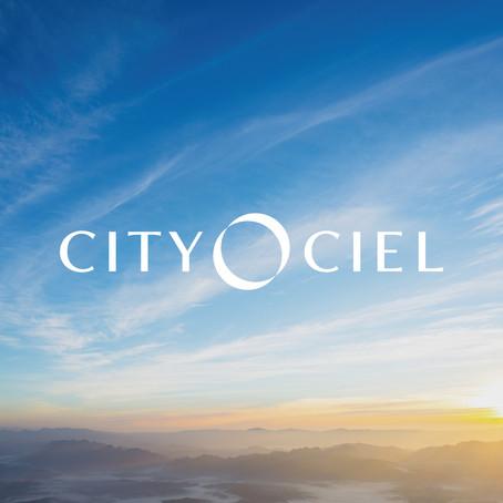 #41. CITY O CIEL