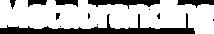 meta logo_white.png