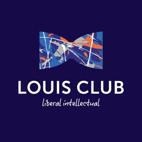 #10. LOUIS CLUB