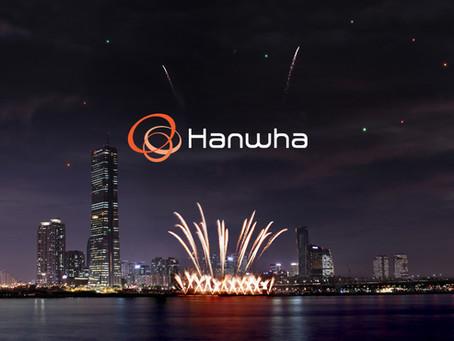 #11. Hanhwa