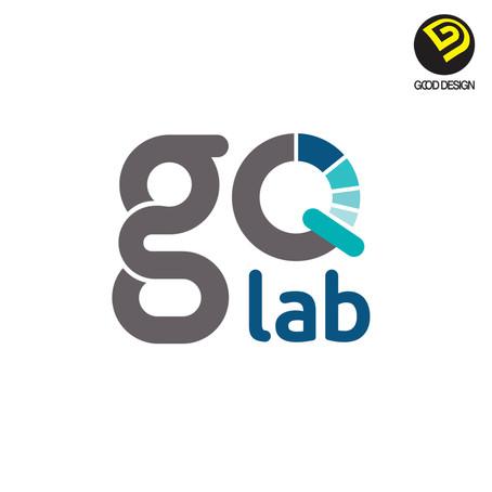 #2. gQ lab