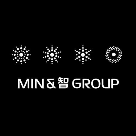 #22. 민앤지그룹