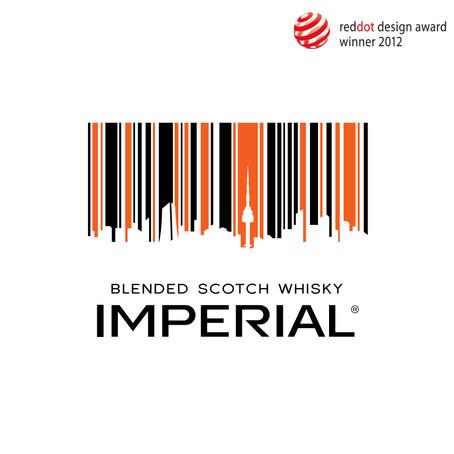 #1. Imperial