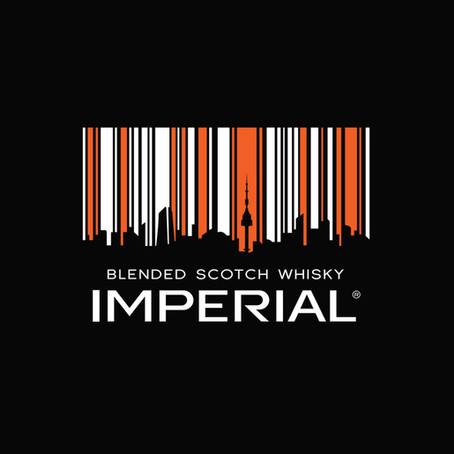 #6. Imperial