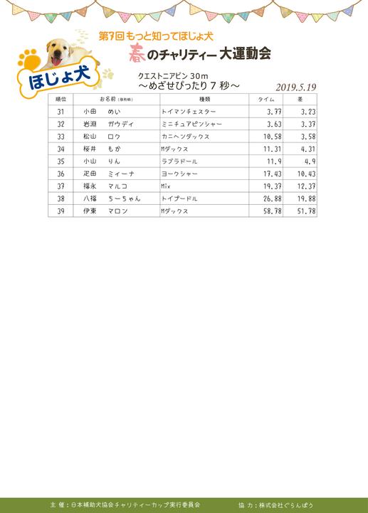 2019ほじょ犬運動会・クエストニアピン30(31-39).png