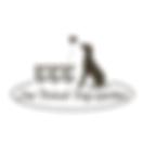 イーノの森ロゴ250.png