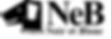 noir_logo [更新済み].png