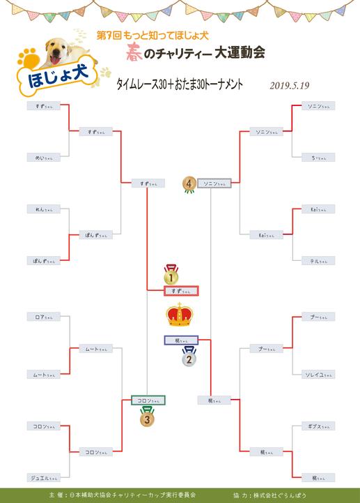 2019ほじょ犬運動会・おたま30+30.png