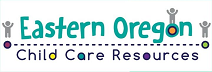 Eastern Oregon Child Care Resources