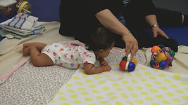tummy time baby 2.jpg