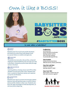 flyer_ontario_boss-page-001.jpg