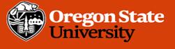 Oregon Natural Resources Education Program  (ONREP)