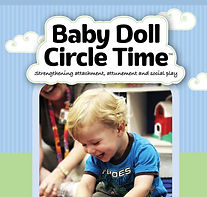 baby%20doll%20circle%20time_edited.jpg