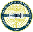 Eastern Oregon Center for Independent Living (EOCIL)