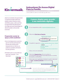 Family-Access-Flyer-SPANISH-page-001.jpg