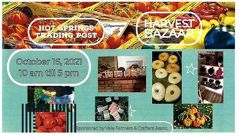 Harvest Bazaar.jpg
