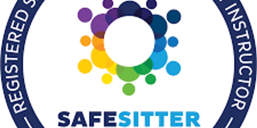 SafeSitter Workshop