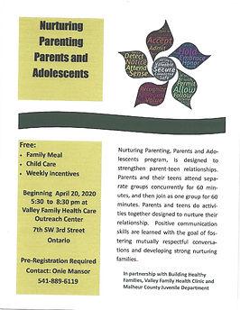 nurturing parent VFHC.jpg