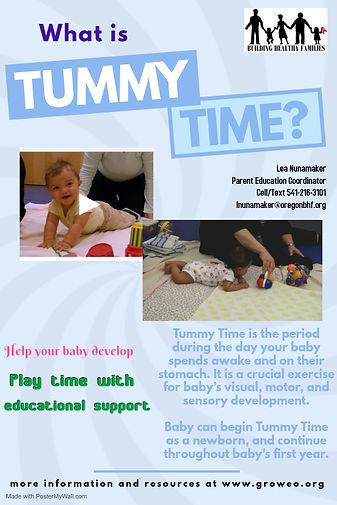 tummytime-online.jpg