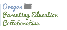 Parent Educator Training and Recognition System