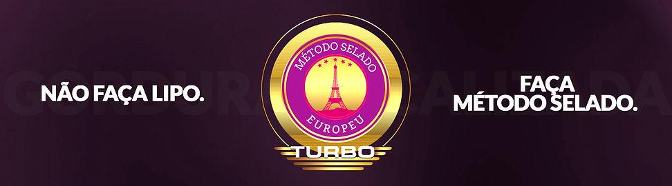 PELLIS turbo capa site .jpg