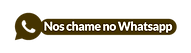 nos chame no wpp png site.png