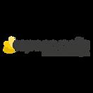 logo_ep_pos_hor-01.png