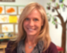 Karen Solari  3-Day Lead Teacher