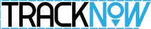 Tracknow - Logo (Blue).png