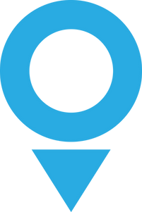 Tracknow - Symbol (Blue).png