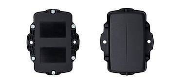 Rugged-Trailer-Tracker-Devices.jpg