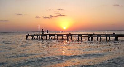 sunset on Isla copy.jpg