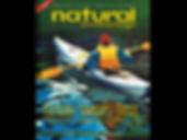 NA_MSP_0620_cover_150dpi.png