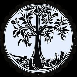 NIKLA - Logo 500x500 (transparent).png