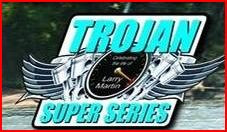 EGPBC to host round 1 of Trojan Cup in 2017